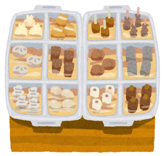 food_oden_nabe.png