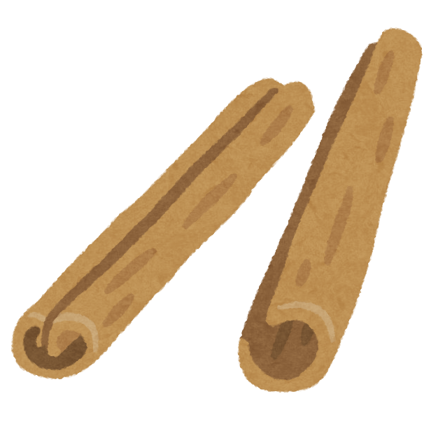 sweets_cinnamon_stick.png